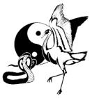 snake-crane